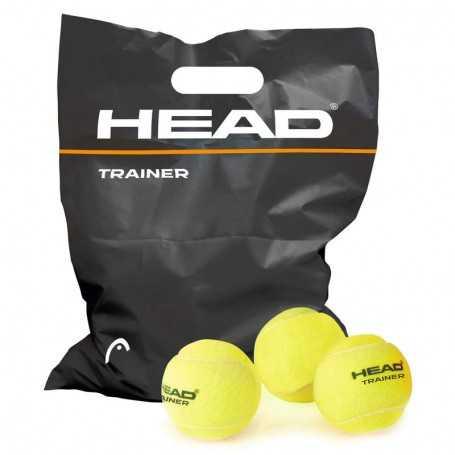 Head Trainer 72 Ball Beutel