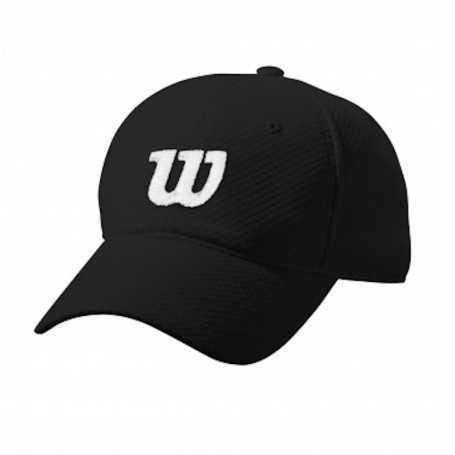 Wilson Cap Summer II schwaz