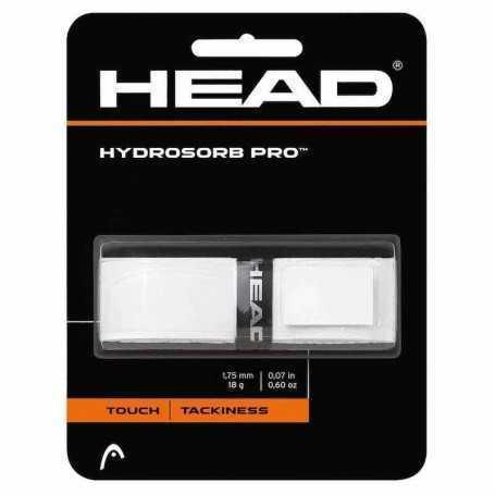 Head Hydrosorb Pro Basicgrip X12 weiss