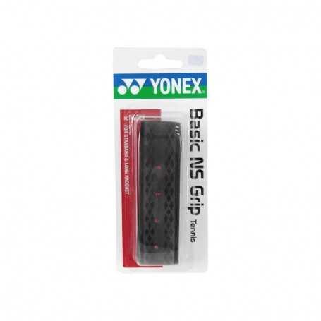 Yonex Basic NS Grip Basicgrip grau