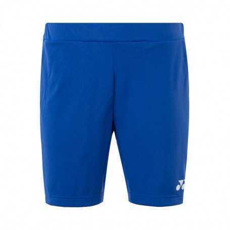 Yonex Herren Shorts dunkelblau