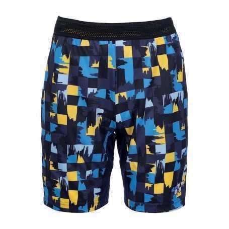 Yonex Herren Shorts navy