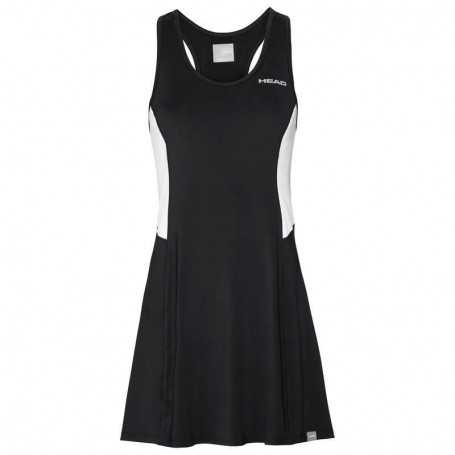 Head Club Dress Damen schwarz