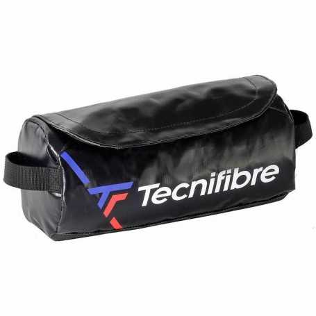 Tecnifibre Tour Endurance Mini Tennistasche schwarz