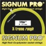 Signum Pro Triton Set 12,00m 1,30mm gelb Besaitungsset