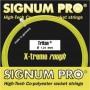 Signum Pro Triton Set 12,00m 1,24mm gelb