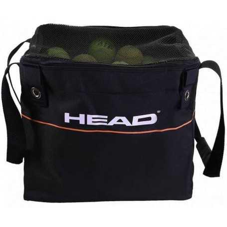 Head Ball Trolley-Zusatztasche