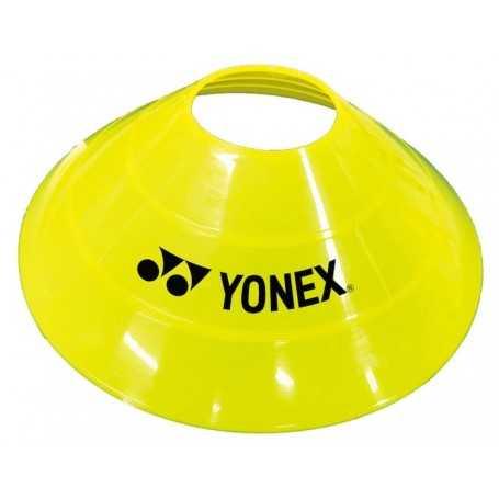 Yonex Marker Cone