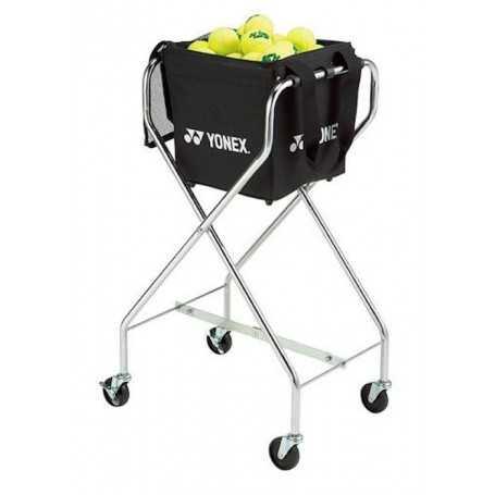 Yonex Ball-Rollwagen