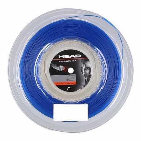 Head Velocity MLT Rolle 200m 1,25mm blau