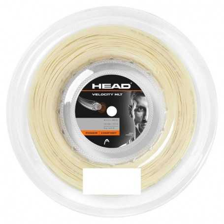 Head Velocity MLT Rolle 200m 1,30mm natural