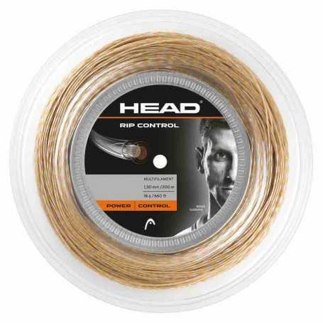 Head RIP Control Rolle 200m 1,30mm natural