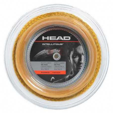 Head Intellitour Rolle 200m 1,25mm natural