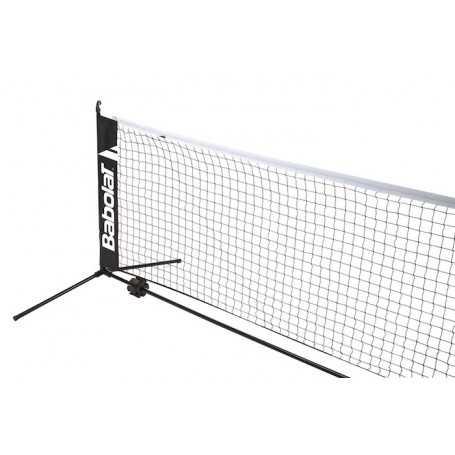 Babolat Mini-Tennisnetz 5,80m
