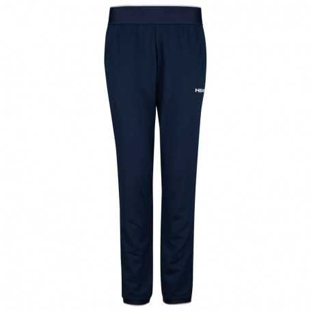 Head Vision Breaker Pants Damen dunkelblau