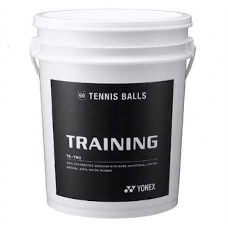 Yonex Training Ball Eimer