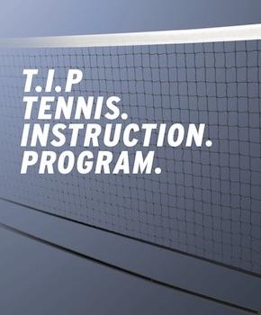 Head T.I.P. Program