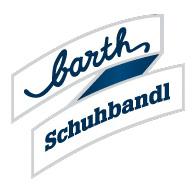 Barth Schuhbandl Logo